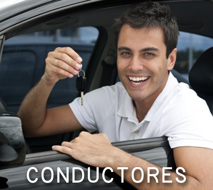 Carnet conducir, psicotecnicos coche, psicotecnicos moto, psicotecnicos camión, psicotecnicos autobús, psicotecnicos ambulancia, permiso de conducir, renovar carnet de conducir, psicotecnico coche